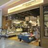 ジャーナルスタンダードのカフェでパンケーキ食べてきたよ!(カフェ)みなとみらい駅周辺ランチ情報口コミ評判