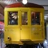 普段は見れない!地下鉄博物館で銀座線1000形内部に潜入!!~環状線、路線間輸送鉄道の実現は難しい?~