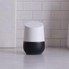 Google、音声アシスタントGoogle Assistant搭載スピーカー「Google Home」を発表。