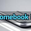 「Chromebook Pro」の発売が待ち遠しいのでスペックをまとめてみた