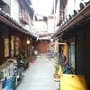 ドラートで蜂蜜を購入 京都の蜂蜜専門店