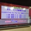 カルチャーズ劇場文化祭 supported by Top Yell~新春スペシャル~@AKIBAカルチャーズ劇場(特典会のみ) レポート