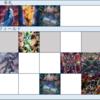 【遊戯王】DDD展開考察 #296(必要札:ケプラー、ゴースト、地獄門)