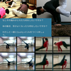 スポーツ、習いごと→膝の故障