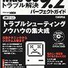 MACの2ファクタ認証コードが入力できないトラブルの解消手順について。
