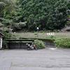 樽見線:高尾駅 (たかお)