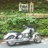長野県のビーナスラインへツーリングに行ってきました&ツーリングは引退します