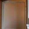 浴室ドア 修理