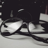 近視の治療法。最近はいろいろあるらしい。
