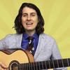 最近よく見るYoutubeチャンネル - その3(ギター演奏編)