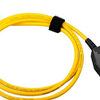 KOMBIとNBTのためのルータやDHCPサーバーを設定するBMW E-SYS