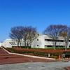 歴史と温泉と(千葉県佐倉市)
