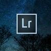 【完全版】α6000で撮影した星空をLightroomで現像