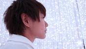 【豊洲】チームラボプラネッツTOKYO(豊洲)に行ってみた!混雑状況は?いつまで?空いてる時間は?お台場との違いは?