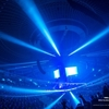 "【Report】 CNBLUE 2014 ARENA TOUR ""WAVE "" @日本ガイシホール12/4"