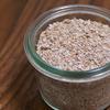 小麦ふすまに防腐・抗菌作用~食品添加物が安全に?