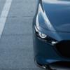 米国とカナダでMAZDA3 2021年モデルが正式発表、ターボモデルに100周年記念車も。