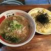 タロー軒@新高円寺のつけ麺
