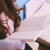 「紙の本を読みなよ」と「電子書籍がとても楽」のジレンマ