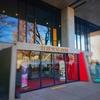 モダニズム建築による音楽の殿堂『上野・東京文化会館』