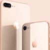 iPhone8の64GBは安売りされるも、iPhoneXはまだ本体価格は高い