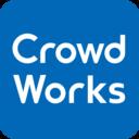 クラウドワークス エンジニアブログ