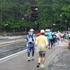 2nd日光100kmウルトラマラソン2018