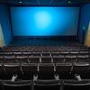 映画『半島』カン・ドンウォン「観客は失望しないはず」