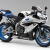 バイク談義 ④CBR600RR
