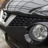 新型 日産ジューク JUKE で車中泊にチャレンジ!カーテンいらずプライバシーサンシェードでインテリア内装カスタムに挑戦!