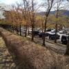 石川県 樹木公園