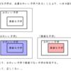 論理問題(1)の解
