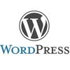 WordPressでhttpで正常に表示されて、httpsで表示崩れしているときの対処方法
