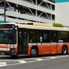 東武バスセントラル 9832号車