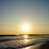 雲1つない空に。おすすめ:☆☆☆ ~写真で届ける伊勢志摩観光~