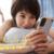 #リモラブ〜普通の恋は邪道〜 6話 感想|良い所で来週はお休み(泣)