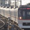 神奈川の鉄道車両ニュース ダイジェスト 19.08.22