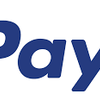 Paypal口座 乗っ取られました