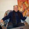 "Hüseyn Mehdiyev&""Süd dişinin ağrısı""/ぼくは生まれるべきじゃなかった"
