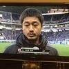 天皇杯決勝 鹿島対川崎