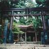 愛宕神社と千日詣