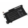 高品質Toshiba PA5156U-1BRS交換用バッテリー電池 パック