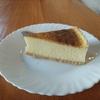 学生街の喫茶店 - ソークディコーヒー(SOKDEE COFFEE) - (ビエンチャン、ラオス)