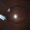 AVアンプ用電源フィルタ 修理の巻