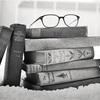 独特の世界観・設定を楽しみたい人に読んで欲しい小説5選【SF・ファンタジー】