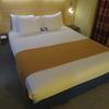 【宿泊記】Holiday Inn Express Paris Canal De La Villette ホリデイ イン エクスプレス パリ カナル ドゥ ラ ヴィレット