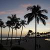 【ハワイ行きたい病】今すぐハワイに行きたくなる写真まとめ