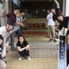 第2回 開発合宿@土善旅館に行ってきました