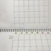 アイデアノートもスケジュール帳も1冊に。手作り手帳バレットジャーナル