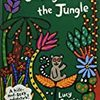 Book4. Jazzy in the Jungle